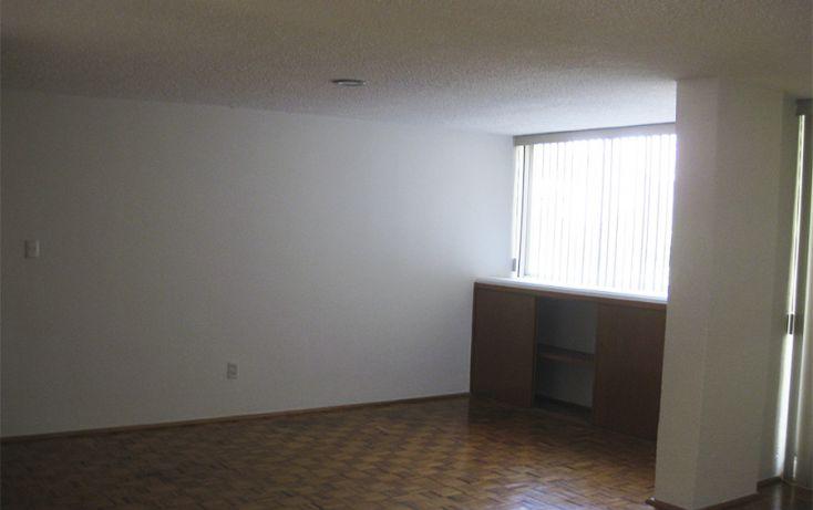 Foto de departamento en venta en, hipódromo, cuauhtémoc, df, 2035358 no 05