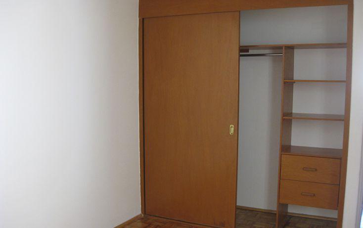 Foto de departamento en venta en, hipódromo, cuauhtémoc, df, 2035358 no 06