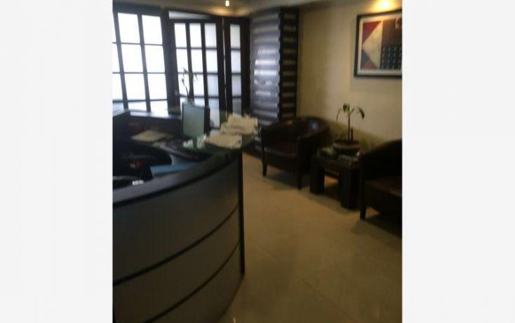 Foto de oficina en venta en, hipódromo, cuauhtémoc, df, 2043134 no 02