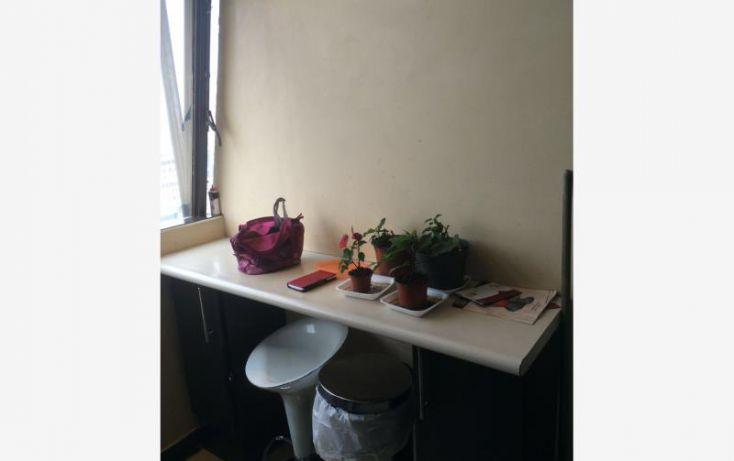 Foto de oficina en venta en, hipódromo, cuauhtémoc, df, 2043134 no 04