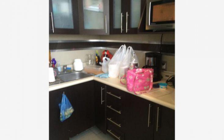 Foto de oficina en venta en, hipódromo, cuauhtémoc, df, 2043134 no 05