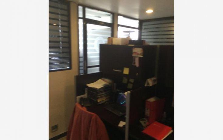 Foto de oficina en venta en, hipódromo, cuauhtémoc, df, 2043134 no 08
