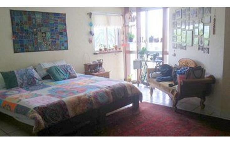 Foto de departamento en venta en  , hipódromo, cuauhtémoc, distrito federal, 947137 No. 06