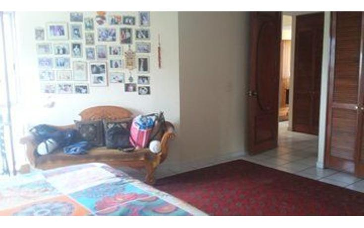 Foto de departamento en venta en  , hipódromo, cuauhtémoc, distrito federal, 947137 No. 07