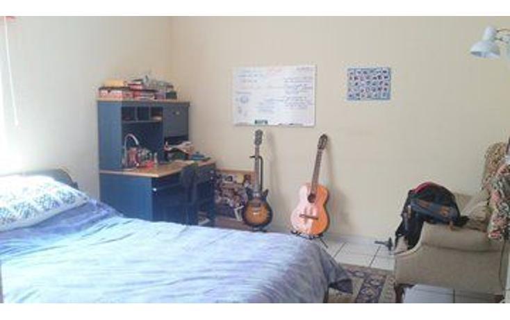 Foto de departamento en venta en  , hipódromo, cuauhtémoc, distrito federal, 947137 No. 08
