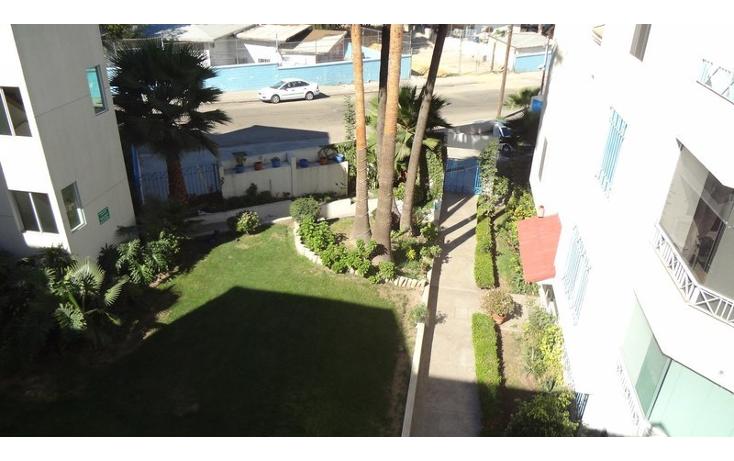 Foto de departamento en venta en  , hip?dromo dos, tijuana, baja california, 1213385 No. 03