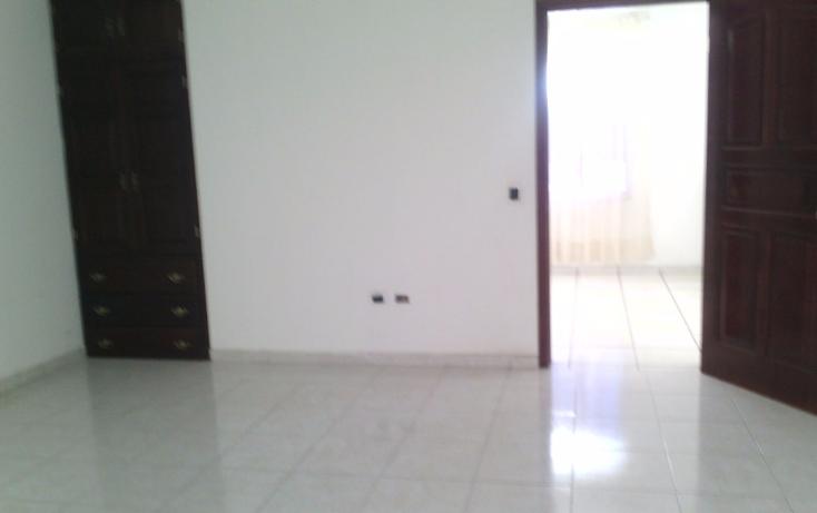 Foto de casa en venta en  , hip?dromo, durango, durango, 1549444 No. 09