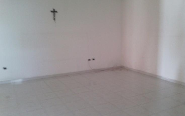 Foto de casa en venta en  , hip?dromo, durango, durango, 1549444 No. 10