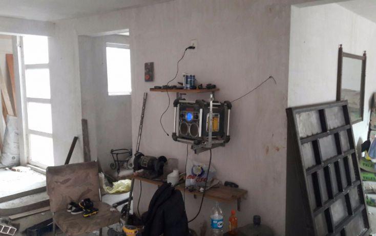 Foto de casa en venta en, hipódromo, durango, durango, 1567856 no 01
