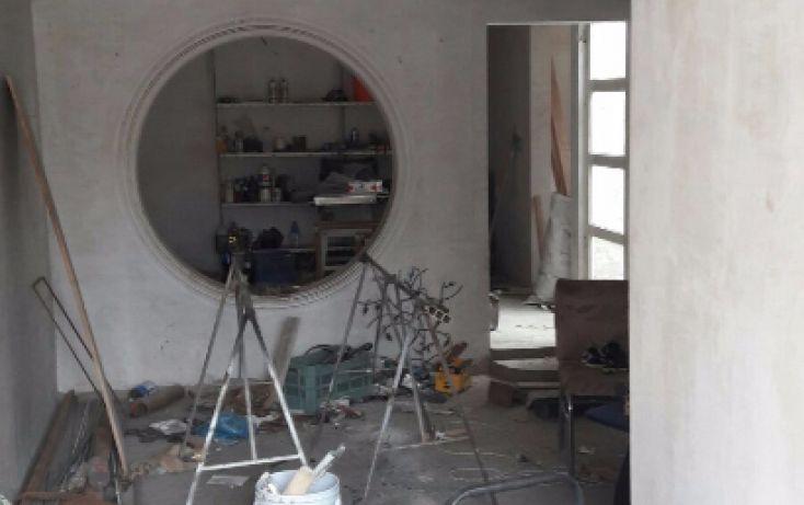Foto de casa en venta en, hipódromo, durango, durango, 1567856 no 02