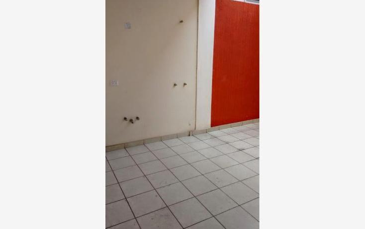 Foto de departamento en renta en  , hipódromo, durango, durango, 853003 No. 03