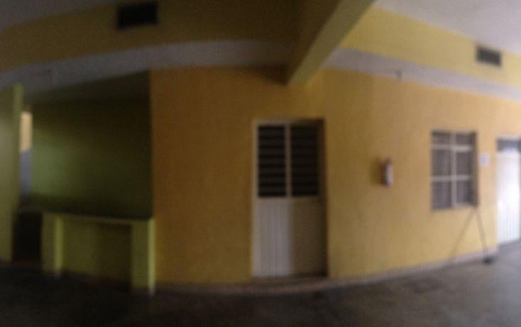 Foto de local en venta en, hipódromo, monclova, coahuila de zaragoza, 1833277 no 01
