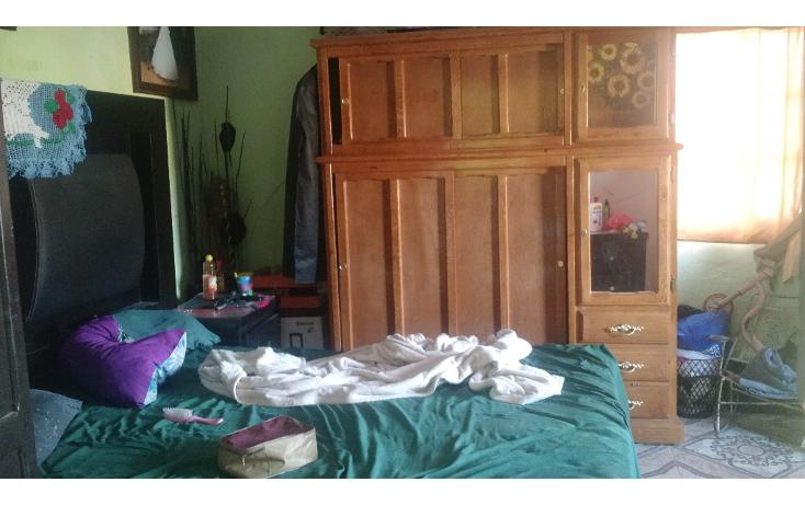 Foto de casa en venta en  , hipódromo, monclova, coahuila de zaragoza, 1862246 No. 04