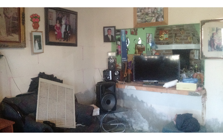 Foto de casa en venta en  , hipódromo, monclova, coahuila de zaragoza, 1862246 No. 05