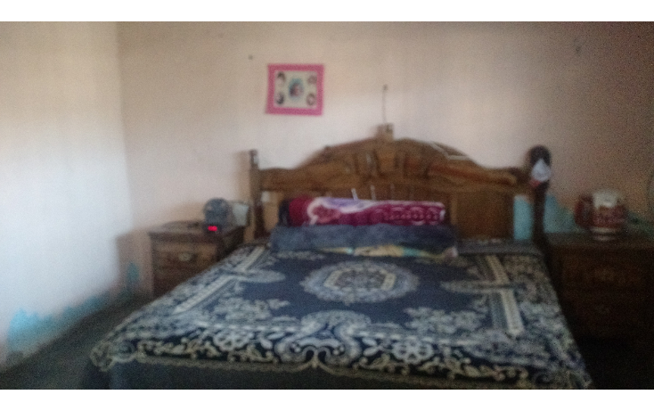 Foto de casa en venta en  , hipódromo, monclova, coahuila de zaragoza, 1862246 No. 06