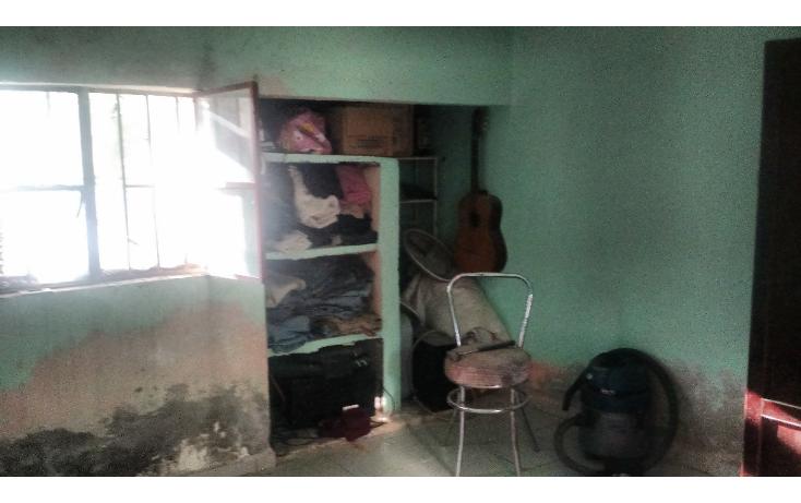 Foto de casa en venta en  , hipódromo, monclova, coahuila de zaragoza, 1862246 No. 07