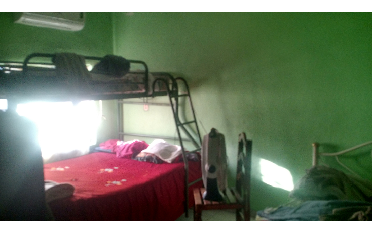 Foto de casa en venta en  , hipódromo, monclova, coahuila de zaragoza, 1862246 No. 08