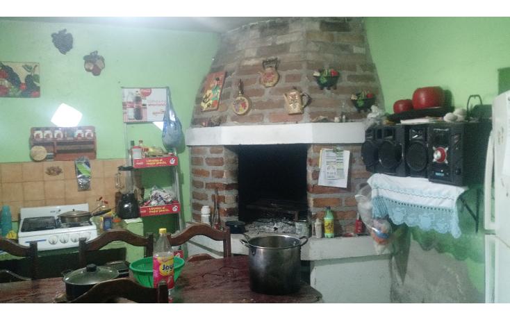Foto de casa en venta en  , hipódromo, monclova, coahuila de zaragoza, 1862246 No. 09