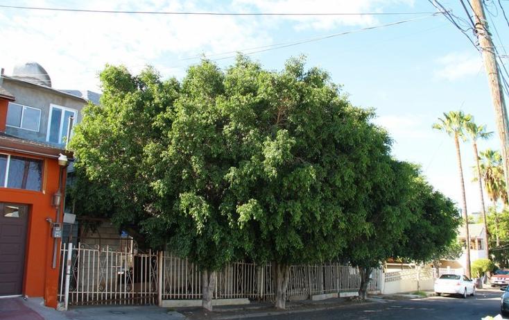 Foto de casa en venta en  , hip?dromo, tijuana, baja california, 1156209 No. 03