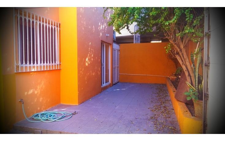 Foto de casa en renta en  , hipódromo, tijuana, baja california, 1532572 No. 04