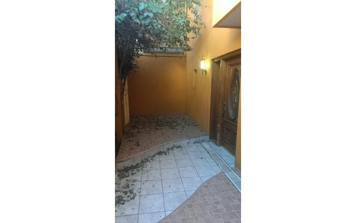 Foto de casa en renta en  , hipódromo, tijuana, baja california, 1532572 No. 05