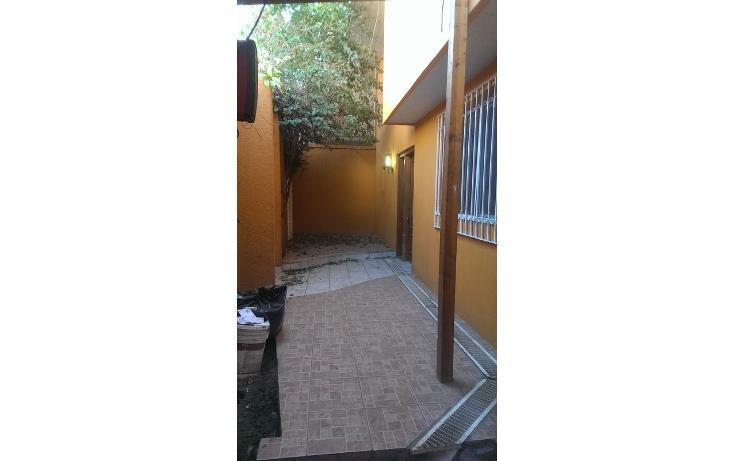 Foto de casa en renta en  , hipódromo, tijuana, baja california, 1532572 No. 06