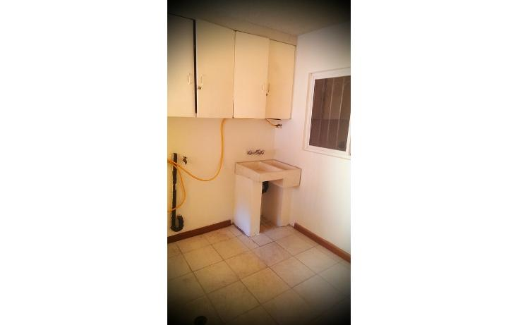 Foto de casa en renta en  , hipódromo, tijuana, baja california, 1532572 No. 08