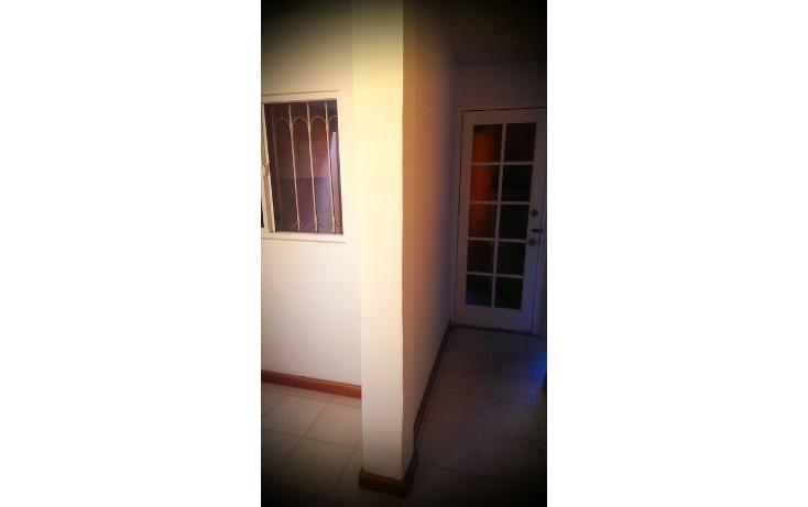Foto de casa en renta en  , hipódromo, tijuana, baja california, 1532572 No. 09