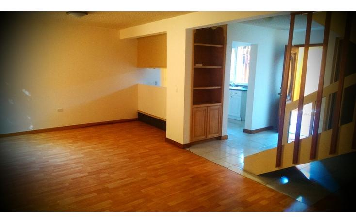 Foto de casa en renta en  , hipódromo, tijuana, baja california, 1532572 No. 14