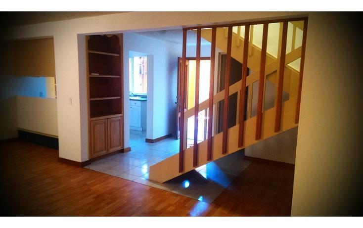 Foto de casa en renta en  , hipódromo, tijuana, baja california, 1532572 No. 15