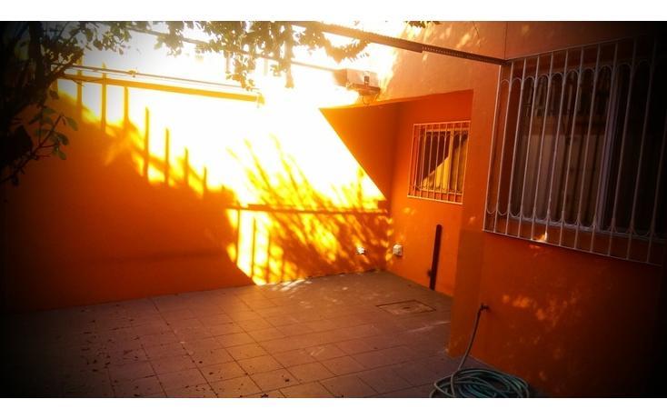 Foto de casa en renta en  , hipódromo, tijuana, baja california, 1532572 No. 18