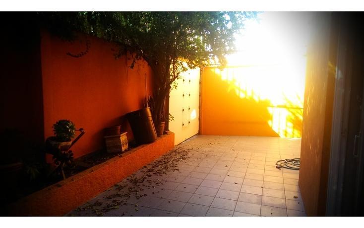 Foto de casa en renta en  , hipódromo, tijuana, baja california, 1532572 No. 19