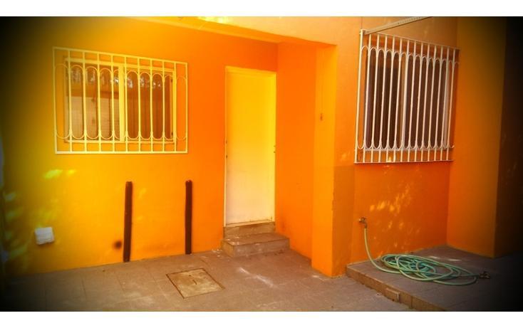 Foto de casa en renta en  , hipódromo, tijuana, baja california, 1532572 No. 20