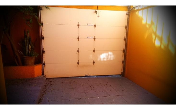 Foto de casa en renta en  , hipódromo, tijuana, baja california, 1532572 No. 21