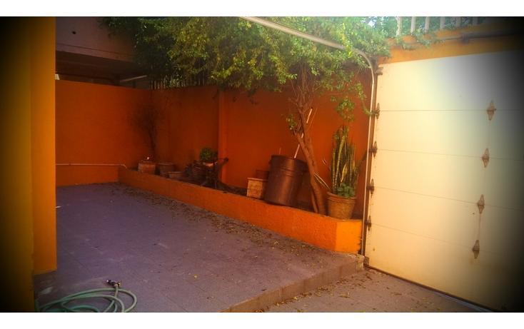 Foto de casa en renta en  , hipódromo, tijuana, baja california, 1532572 No. 22