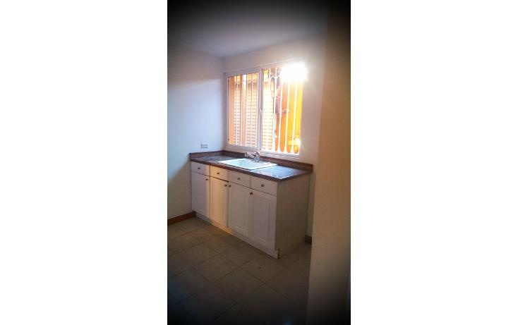 Foto de casa en renta en  , hipódromo, tijuana, baja california, 1532572 No. 25