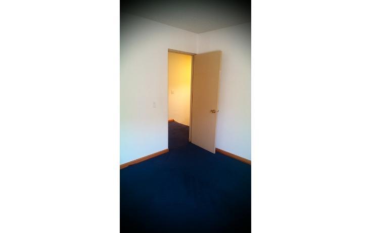 Foto de casa en renta en  , hipódromo, tijuana, baja california, 1532572 No. 32
