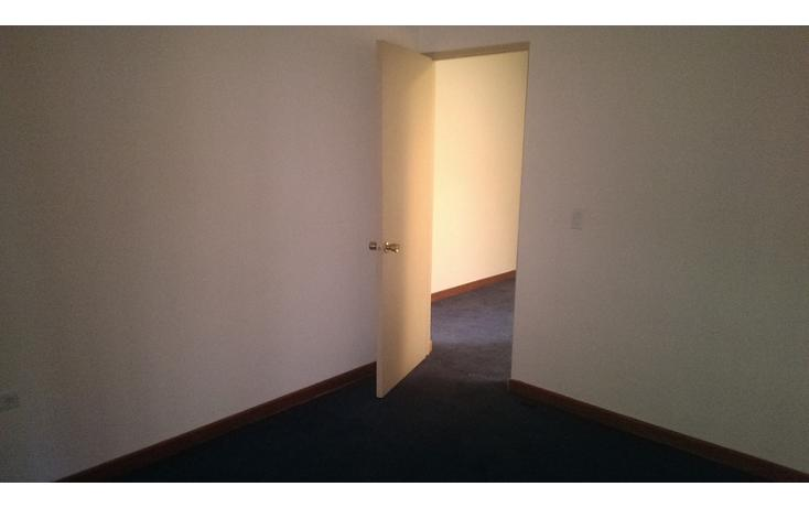 Foto de casa en renta en  , hipódromo, tijuana, baja california, 1532572 No. 33
