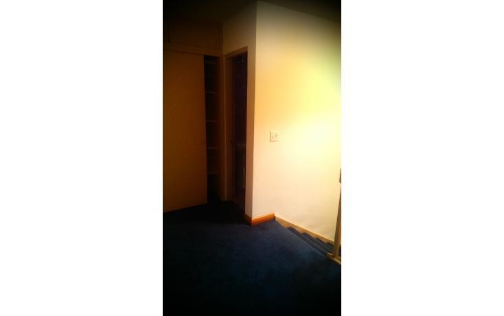 Foto de casa en renta en  , hipódromo, tijuana, baja california, 1532572 No. 34