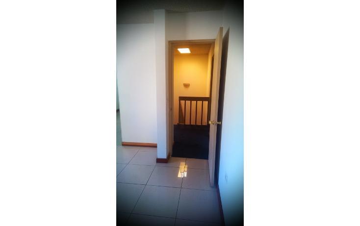 Foto de casa en renta en  , hipódromo, tijuana, baja california, 1532572 No. 39