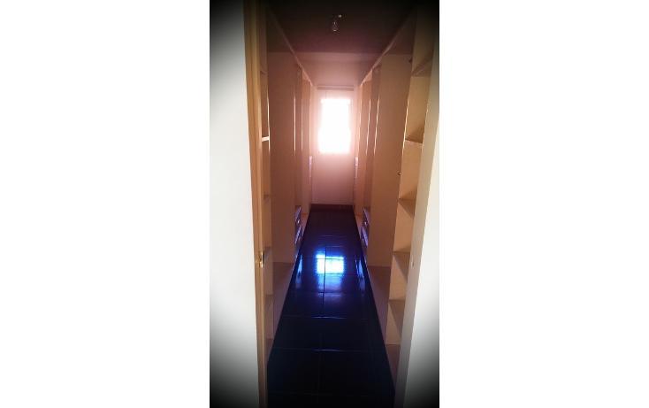 Foto de casa en renta en  , hipódromo, tijuana, baja california, 1532572 No. 41