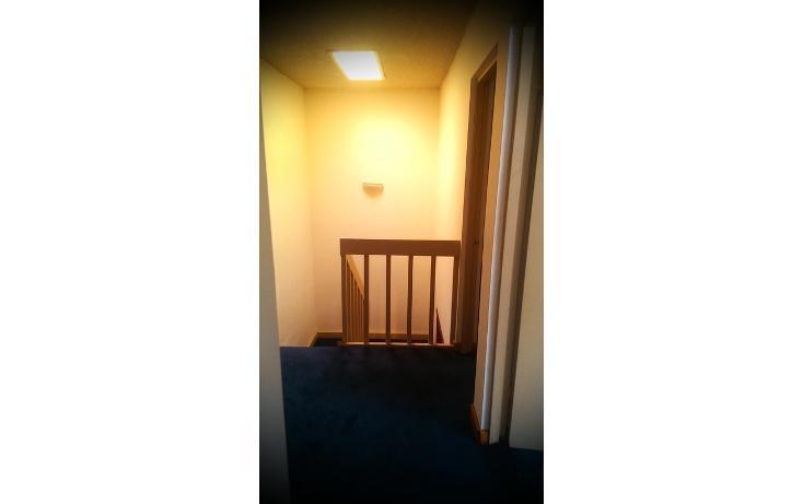 Foto de casa en renta en  , hipódromo, tijuana, baja california, 1532572 No. 44