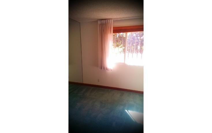 Foto de casa en renta en  , hipódromo, tijuana, baja california, 1532572 No. 45