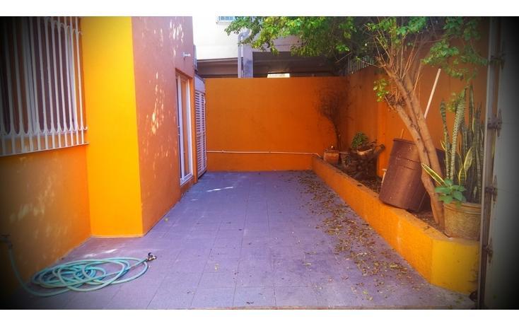 Foto de casa en renta en  , hipódromo, tijuana, baja california, 1532572 No. 46