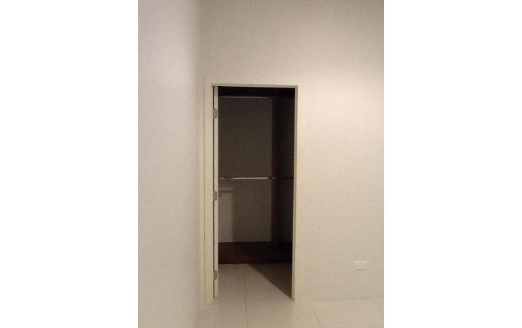 Foto de casa en venta en  , hipódromo, tijuana, baja california, 1695016 No. 08