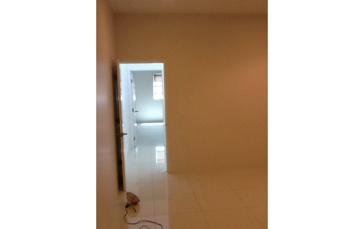 Foto de casa en venta en  , hipódromo, tijuana, baja california, 1695016 No. 10
