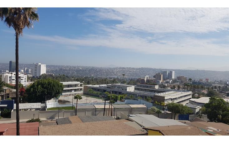 Foto de departamento en renta en  , hipódromo, tijuana, baja california, 1958339 No. 06