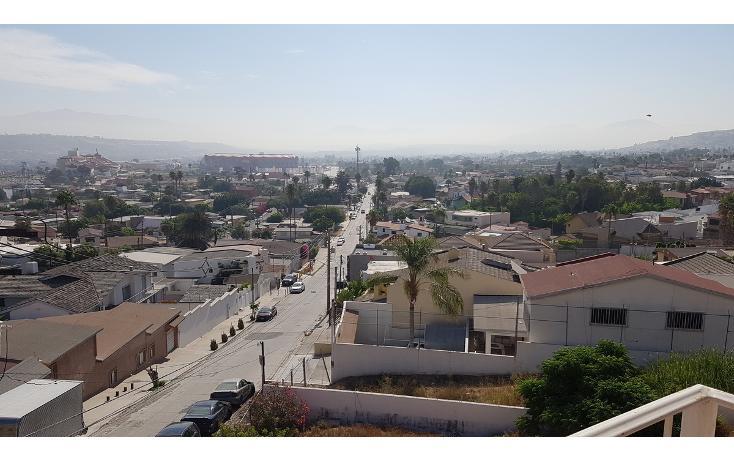 Foto de departamento en renta en  , hipódromo, tijuana, baja california, 1958339 No. 07