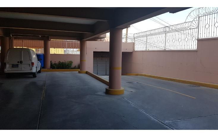Foto de departamento en renta en  , hipódromo, tijuana, baja california, 1958339 No. 11
