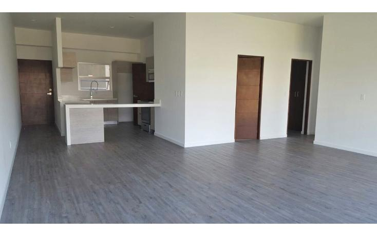 Foto de departamento en renta en  , hipódromo, tijuana, baja california, 2828826 No. 04